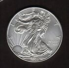2009 American Eagle Silver Dollar Very Nice Beautiful uncirculated coin