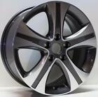 New Replacement Hyundai Elantra 17 2013 2014 2015 2016 Wheel Ri