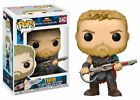 Ultimate Funko Pop Thor Figures Checklist and Gallery 42