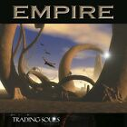 The Empire - Trading Souls [New CD] UK - Import