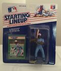 1989 Starting Lineup Baseball TIM RAINES MONTREAL EXPOS 2017 HALL OF FAME