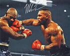 1323993290074040 1 Boxing Photos Signed