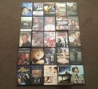 DVD MOVIES LOT 1DVD YOU PICK HOW MANY