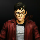 NECA Harry Potter And The Half Blood Prince 6 Action Figure 112 Series1 No Box
