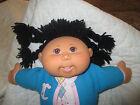 2004 Play Along 18 Cabbage Patch Doll
