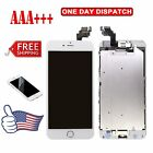 For iPhone 6 Plus LCD Replacement Touch Screen Display Digitizer Full Assembly