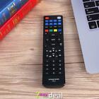 Universal Multi-Function Remote Control W/ Learn Function For TV DVD VCR CBL/SAT