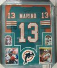 Miami Dolphins Collecting and Fan Guide 66