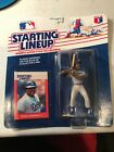 1988  PEDRO GUERRERO - Starting Lineup - SLU- Sports Figurine - L.A. DODGERS