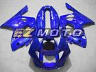 US Fast Ship Fairing Bodywork Kit for Yamaha YZF600R 1996-2007 Thundercat AE