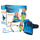 Weight Watchers Punch Fitness Kit