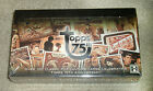 2013 Topps 75th Anniversary hobby sealed 24-pack box