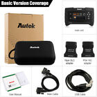 Automotive All Systems Scanner Ecu Coding Programming Obdii Diagnostic Scan Tool