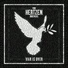 Von Hertzen Brothers - War Is Over [New CD] UK - Import