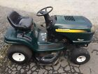 Sears Craftsman LT1000 Riding Tractor - Lawn Mower - 17.5 HP - LOCAL PICKUP ONLY
