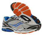 Saucony Progrid Echelon 3 Running Mens Shoes Size