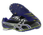 Asics Hyper Rocketgirl 5 Running Womens Shoes Size 7
