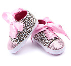NEW w Tags BABY JANES Mary Jane Style Soft Sole Shoes Size 0 6 mos