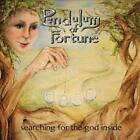 PENDULUM OF FORTUNE - SEARCHING FOR THE GOD INSIDE USED - VERY GOOD CD