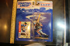 1997 STARTING LINEUP MLB MATT WILLIAMS CLEVELAND INDIANS NEW IN BOX JSH