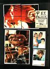 1982 Topps ET The Extra-Terrestrial Trading Cards 14