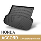 Fairing Bolt Kit Body Screws Set For Kawasaki ZX-6R 1998-2002 / ZZR600 2003-2008