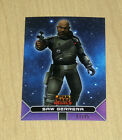 2015 Topps Star Wars Rebels Trading Cards 8
