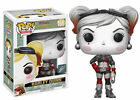Ultimate Funko Pop Harley Quinn Figures Checklist and Gallery 40