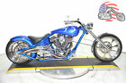 2003 Custom Built Motorcycles Chopper 2003 REDNECK ENGINEERING CUSTOM BUILT 250 TIRE CHOPPER