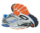 Saucony Progrid Echelon 3 Running Mens Wide Shoes Size 125
