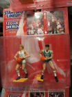 Larry Bird Kevin McHale Kenner Starting Lineup Classic Doubles