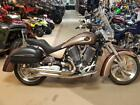 2006 Victory KINGPIN 2006 VICTORY KINGPIN LOTS OF EXTRAS EXCELLENT CONDITION