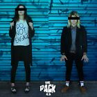 The Pack A.D. - Do Not Engage [New CD]