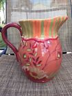 Tracy Porter The  Rhapsody Collection - Pitcher