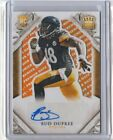 2015 Panini Crown Royale Football Cards 12