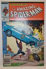 The Amazing Spider Man 306 Oct 1988 Marvel