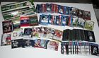 (1,000+) NFL Football Sports Card COLLECTION AUTO, JERSEY, ROOKIE INSERT LOT ++