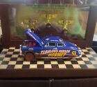 Disney Pixar CARS Precision Series Hudson Hornet 2016 SDCC Exclusive NIB