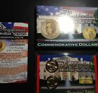2011 2 1 Andrew Johnson DC Proof Presidential Dollar D P
