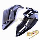 2017-2018 Kawasaki Z900 100% Carbon Fiber Belly Pan Lower Fairing Panel Cowl