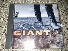 GIANT cd LAST OF THE RUNAWAYS free US shipping