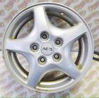 16 ABS Pontiac wheels 2 Available A+ condition