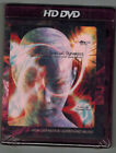Spatial Dynamics Music Experience in 3 Dimentional Sound Reality HD DVD