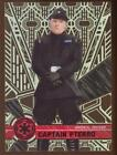 2017 Topps Star Wars High Tek Pattern Variations Guide 20