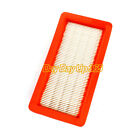 Vacuum Cleaner Hepa Filter For Karcher DS5500 DS5600 DS5800 DS6000 6.414-631.0
