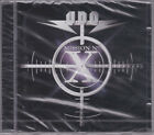 U.D.O. 2005 CD - Mission No. X - Accept/Vanize/Running Wild/Grave Digger - NEW