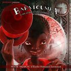 Batoumba - Batoumba a Un Rendez-Vous Important [New CD] France - Import