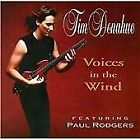 Voices In The Wind, Tim Donahue, Audio CD, Good, FREE & FAST Delivery