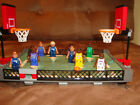 Complete Guide to LEGO NBA Figures, Sets & Upper Deck Cards 3