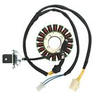 Magneto Stator 18 Coil for 200cc 250cc Zongshen Engine Scooter Moped CRF50 YX